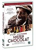 Mister Chocolat (DVD)
