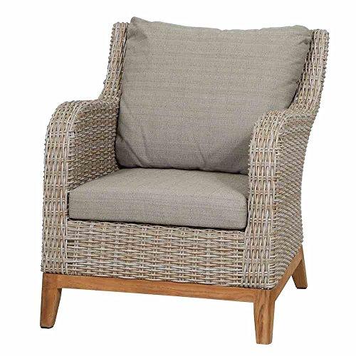 siena-garden-almada-sofa-sessel-kunststoff-oak-grau-82-x-70-x-81-cm-357623