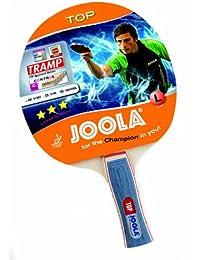 JOOLA 53021 - Pala de ping pong ( 1,2 mm, hobby )