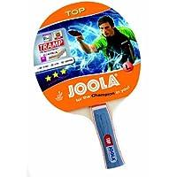 Joola 53021 - Pala de ping pong (1,2 mm, hobby)