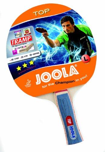 JOOLA Tischtennis-Schläger Top (Top Tischtennis Schläger)