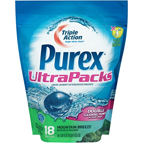purex-ultra-packs-laundry-detergent-mountain-breeze-18-count-by-purex