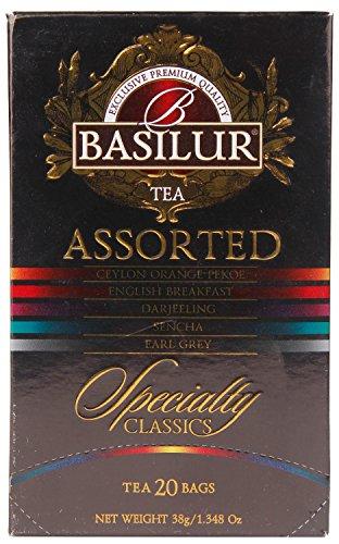 basilur-tea-specialty-classics-assorted-foil-enveloped-tea-bags-pack-of-2-total-40