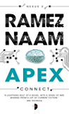 Apex (The Nexus Trilogy Book 3) (English Edition)