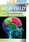 #6: High-Yield Neuroanatomy (High-Yield Series)