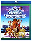 Ice Age: Collision Course [Blu-Ray 3D] [Region B] (IMPORT) (Keine deutsche Version)