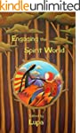 Engaging the Spirit World (English Ed...