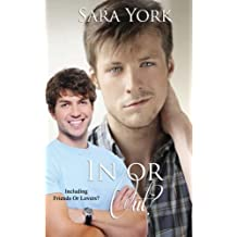 In Or Out? by Sara York (2013-08-22)