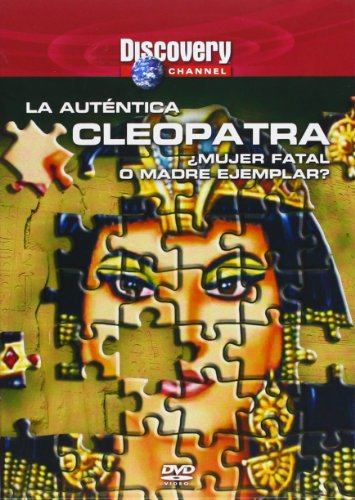 discovery-channel-cleopatra-el-dvd