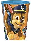 Paw Patrol Paw Patrol–Vaso Plastico piccola 260ml, Stor 82707