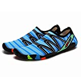 Water Shoes For Men - Best Reviews Guide