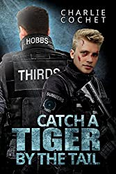 Catch a Tiger by the Tail (Thirds Series Book 6) (English Edition)