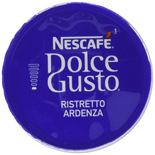 nescafe-dolce-gusto-ristretto-ardenza-caffe-espresso-3-confezioni-da-16-capsule-48-capsule