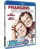 Frangins malgré eux [Version longue non censurée]