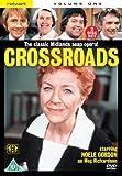Crossroads - Volume 1 [DVD] [1964]