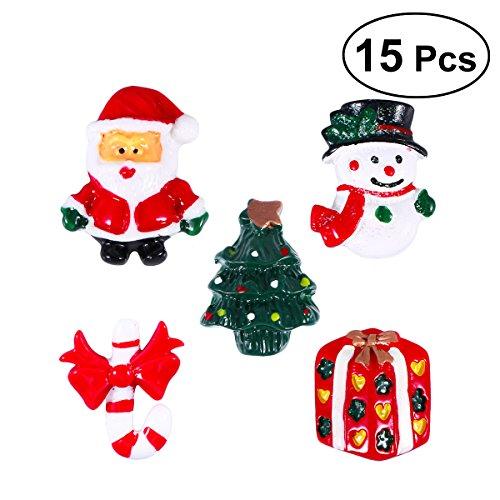 Rosenice decorazione di natale addobbi natalizi pupazzo di for Porte natalizie scuola