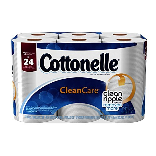 cottonelle-clean-care-double-roll-toilet-paper-with-clean-ripples-by-cottonelle
