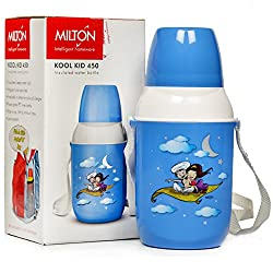 milton kool kid 450ml