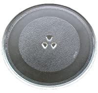 Frigidaire / Tappan Microwave Glass Turntable Plate/Tray 12 3/4