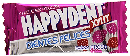 happydent-fresa-200-chicles