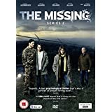 The Missing: Series 2