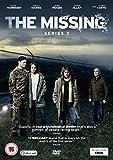The Missing: Series [UK kostenlos online stream