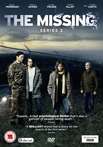 the-missing-series-2-dvd
