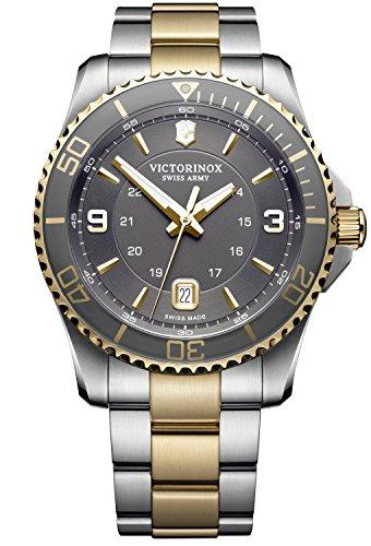 Victorinox Reloj de caballero 249126