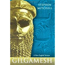 Gilgamesh: A New English Version (2004-09-28)