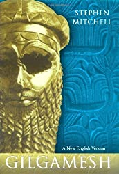 Gilgamesh: A New English Version (2004-09-28)