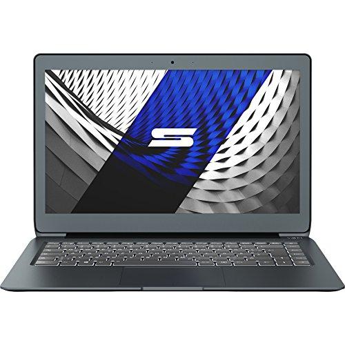 SCHENKER VIA 14 - M17cpg Laptop (14