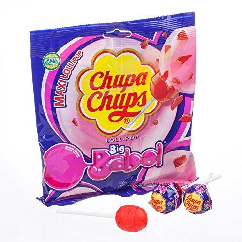 chupa-chups-lollipop-bubblegum-6-confezioni-da-8-pezzi-da-18-g-48-pezzi-864-g