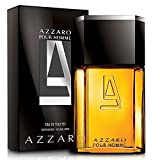 Azzaro for Men Eau De Toilette Natural Spray 200 ml