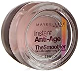 Maybelline Instant Anti-Age The Smoother Retexturising Primer 7ml