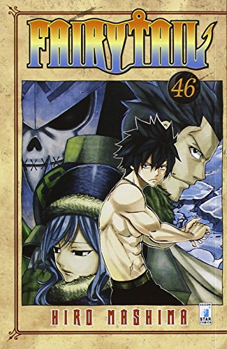 Download Fairy Tail: 46