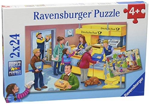 ravensburger-09023-arbeit-bei-der-post