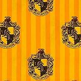 Unbekannt Camelot Harry Potter Handwerk Baumwollgewebe -