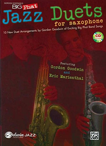 gordon-goodwin-jazz-sax-duets-cd-saxophones-2-goodwin-marienthal-alfred-publishing
