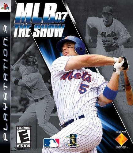 mlb-07-game