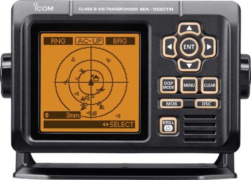 icom-ma-500tr-class-b-ais-transponder