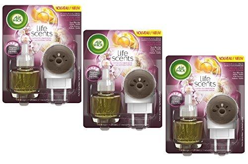 ambientadores-de-aire-wick-aromas-vida-para-difusores-electricos-3-piezas