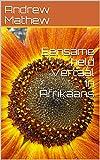 Eensame held Vertaal in Afrikaans (Afrikaans Edition)