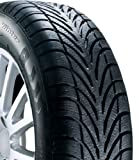 BF Goodrich 315751 G di Force Winter 215/45 R17 91H XL TL (efficienza del Carburante e; bagnato adesione e; esterno roll del rumore 2 (71dB)