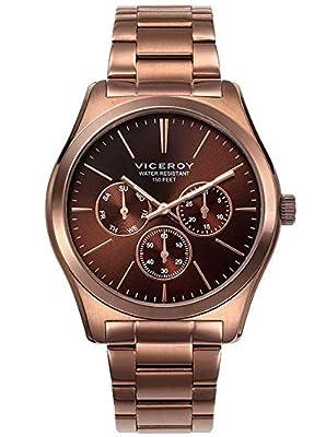 Reloj Viceroy para Hombre 40517-47 de Viceroy