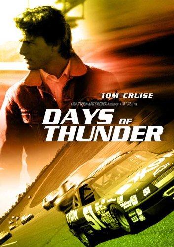 giorni-di-tuono-poster-film-d-27-pollici-x-40-pollici-69-cm-x-102-cm-elwes-concessione-tom-cruise-ro