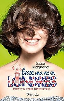 rase-una-vez-en-londres-spanish-edition