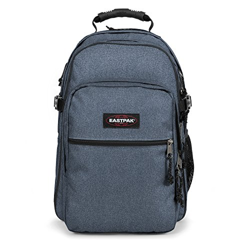 Eastpak Zaino Casual