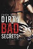 Dirty Bad Secrets