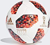 adidas Performance World Cup KO OMB TELSTAR Fußball