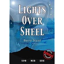 Lights Over Sheel